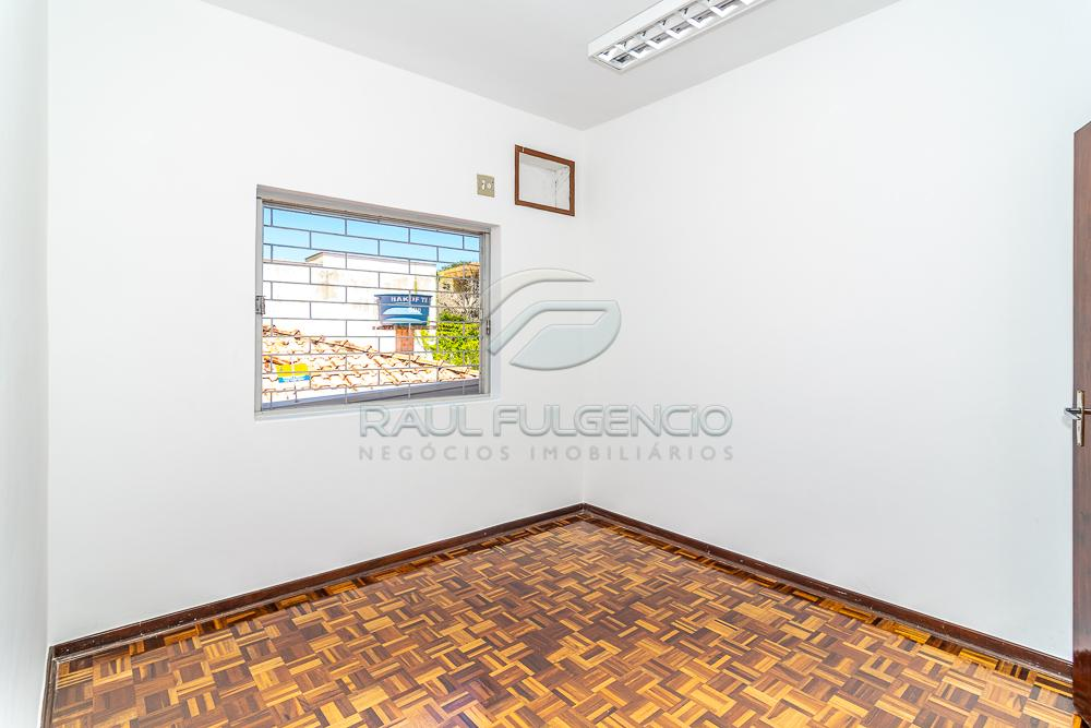 Comprar Casa / Sobrado em Londrina apenas R$ 890.000,00 - Foto 12