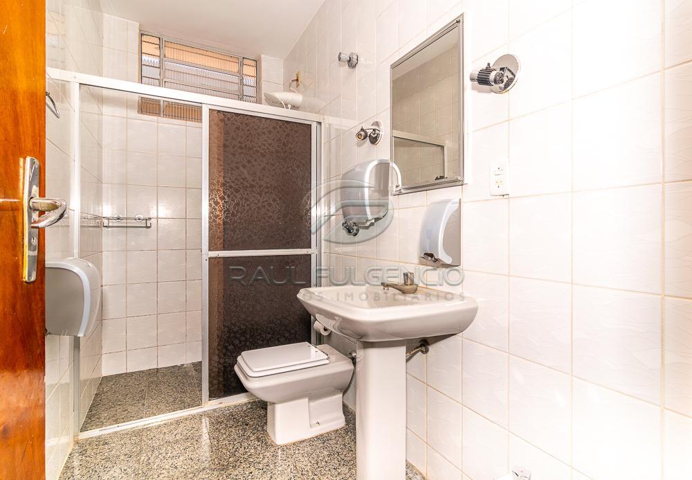 Comprar Casa / Sobrado em Londrina apenas R$ 890.000,00 - Foto 13