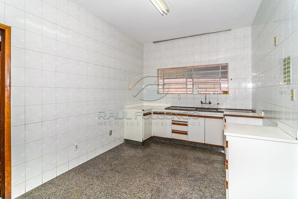 Comprar Casa / Sobrado em Londrina apenas R$ 890.000,00 - Foto 10