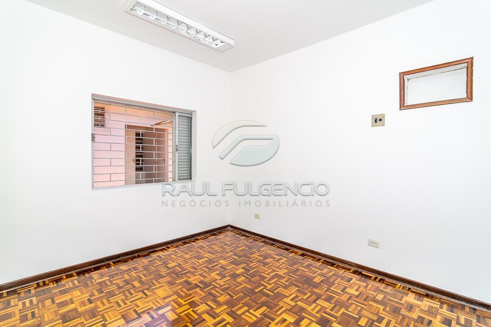 Comprar Casa / Sobrado em Londrina apenas R$ 890.000,00 - Foto 14