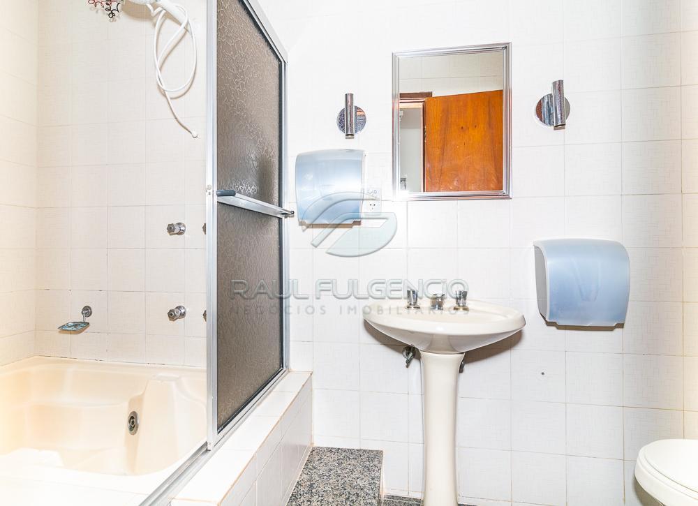 Comprar Casa / Sobrado em Londrina apenas R$ 890.000,00 - Foto 16
