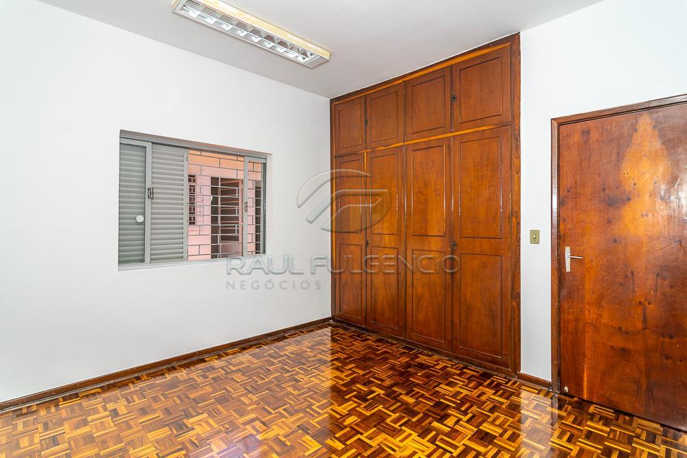 Comprar Casa / Sobrado em Londrina apenas R$ 890.000,00 - Foto 17