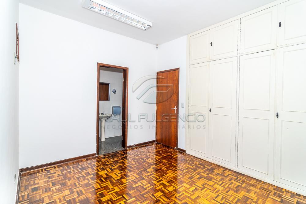 Comprar Casa / Sobrado em Londrina apenas R$ 890.000,00 - Foto 18