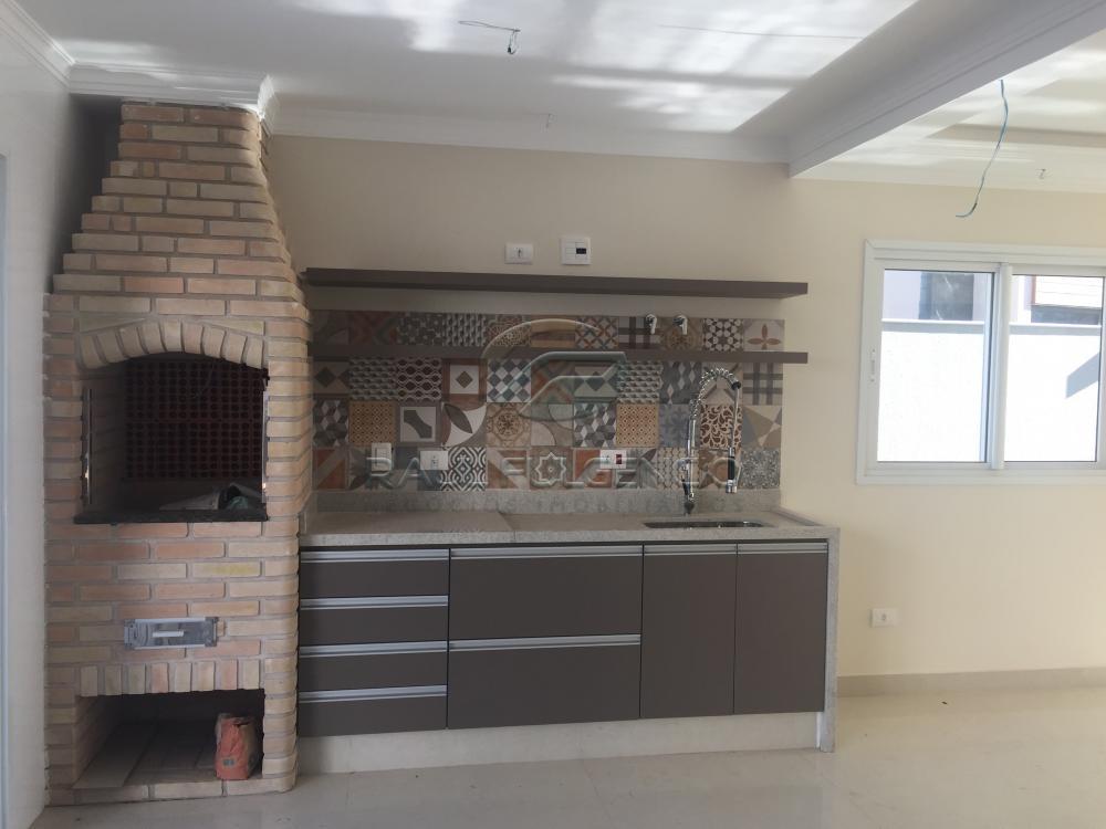 Comprar Casa / Condomínio Sobrado em Londrina apenas R$ 1.380.000,00 - Foto 26