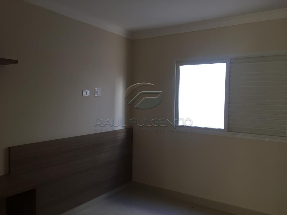 Comprar Casa / Condomínio Sobrado em Londrina apenas R$ 1.380.000,00 - Foto 3