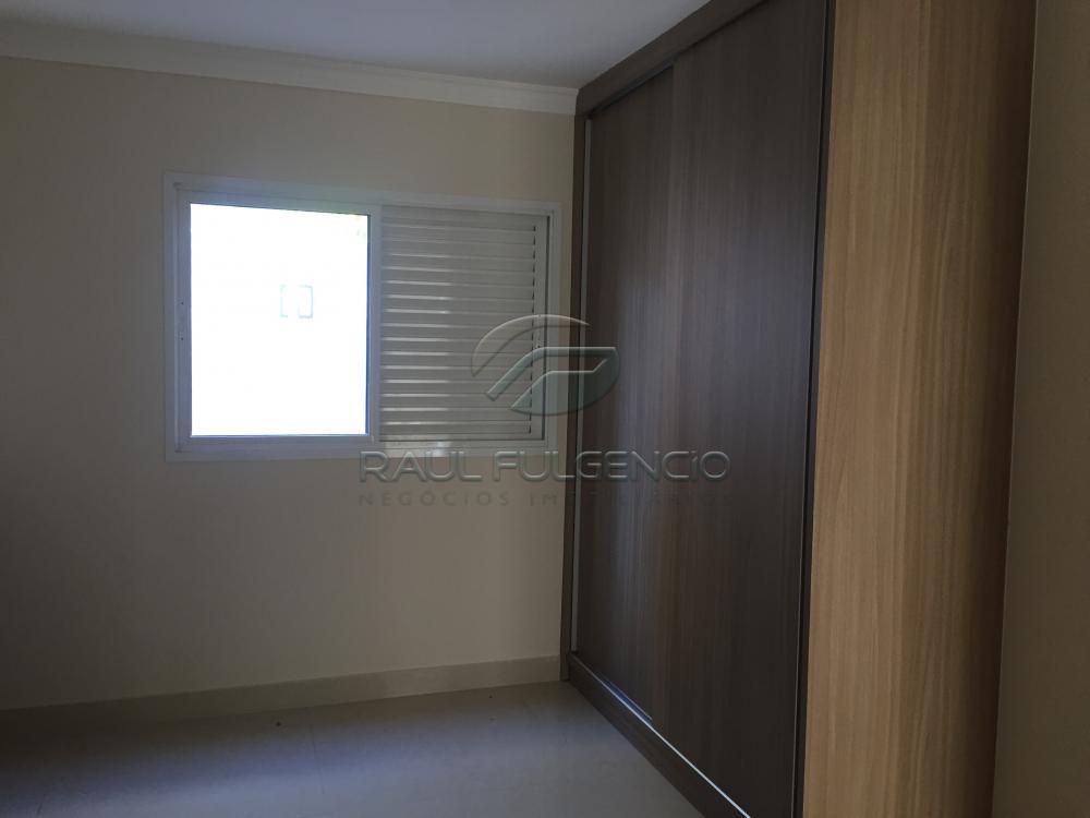 Comprar Casa / Condomínio Sobrado em Londrina apenas R$ 1.380.000,00 - Foto 5