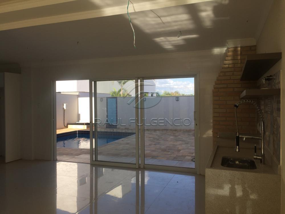 Comprar Casa / Condomínio Sobrado em Londrina apenas R$ 1.380.000,00 - Foto 8