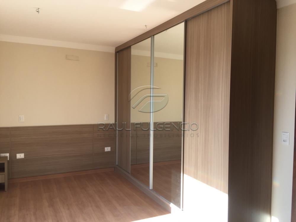 Comprar Casa / Condomínio Sobrado em Londrina apenas R$ 1.380.000,00 - Foto 9