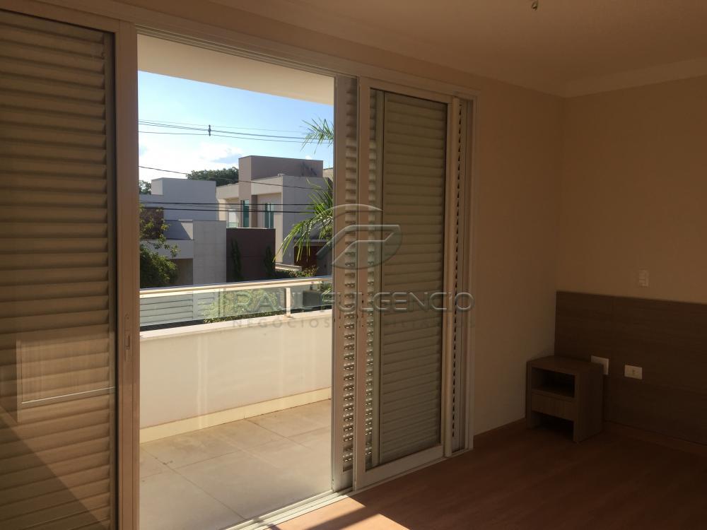 Comprar Casa / Condomínio Sobrado em Londrina apenas R$ 1.380.000,00 - Foto 10
