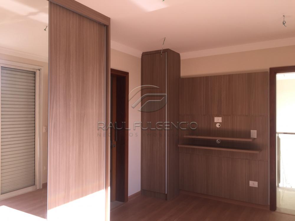 Comprar Casa / Condomínio Sobrado em Londrina apenas R$ 1.380.000,00 - Foto 12