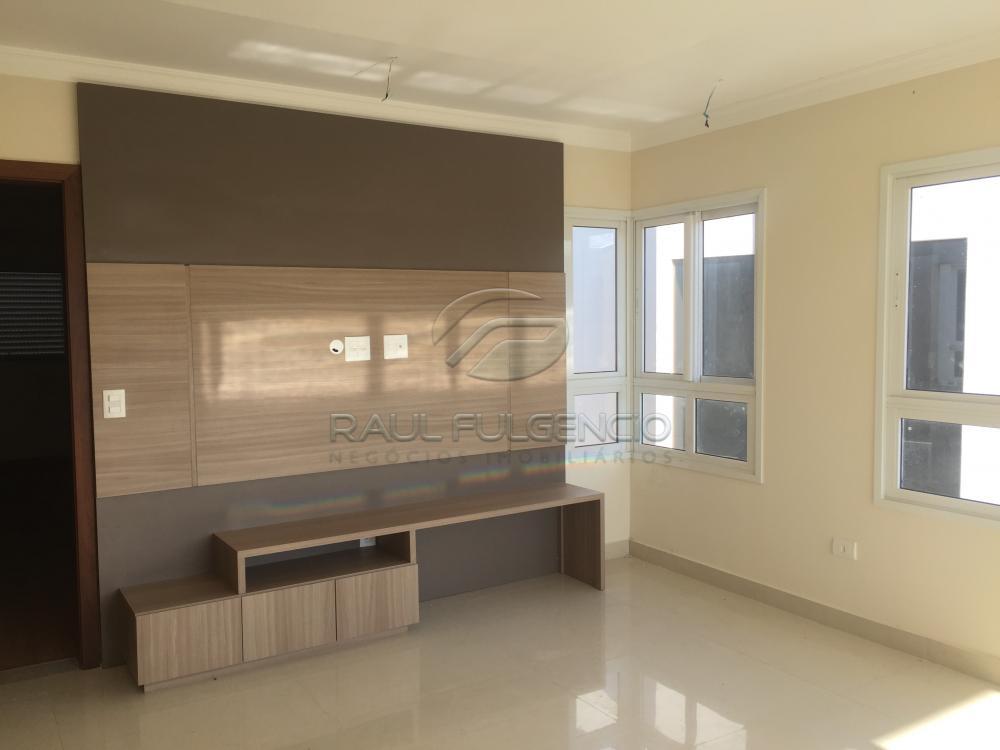 Comprar Casa / Condomínio Sobrado em Londrina apenas R$ 1.380.000,00 - Foto 13