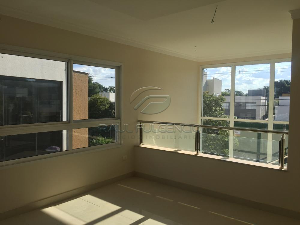 Comprar Casa / Condomínio Sobrado em Londrina apenas R$ 1.380.000,00 - Foto 14