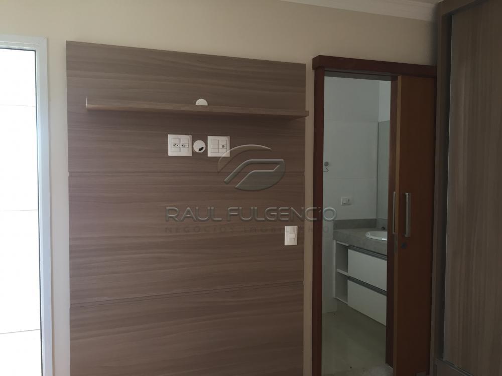 Comprar Casa / Condomínio Sobrado em Londrina apenas R$ 1.380.000,00 - Foto 17