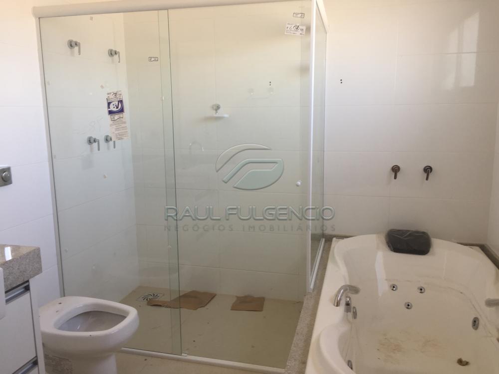 Comprar Casa / Condomínio Sobrado em Londrina apenas R$ 1.380.000,00 - Foto 18