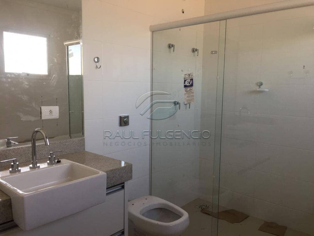 Comprar Casa / Condomínio Sobrado em Londrina apenas R$ 1.380.000,00 - Foto 19