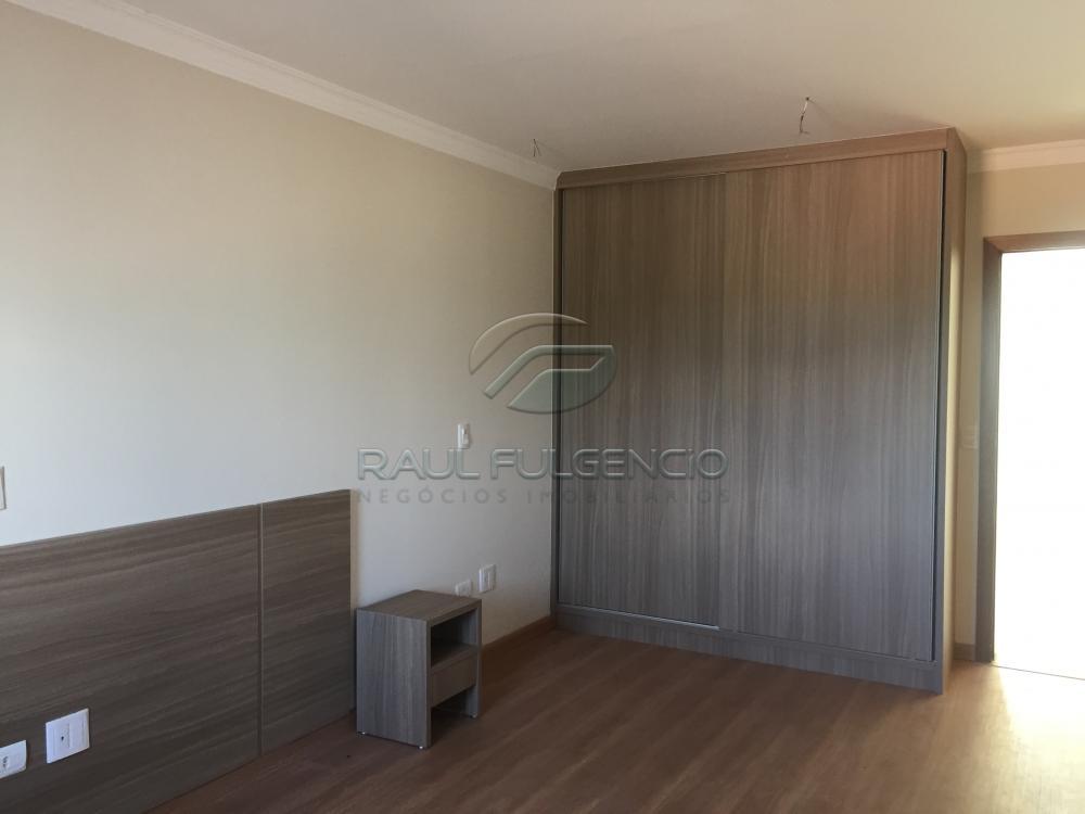 Comprar Casa / Condomínio Sobrado em Londrina apenas R$ 1.380.000,00 - Foto 20