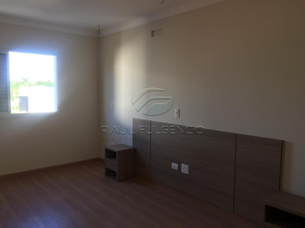 Comprar Casa / Condomínio Sobrado em Londrina apenas R$ 1.380.000,00 - Foto 22