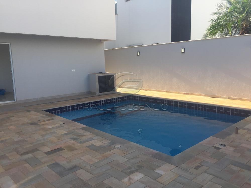 Comprar Casa / Condomínio Sobrado em Londrina apenas R$ 1.380.000,00 - Foto 24