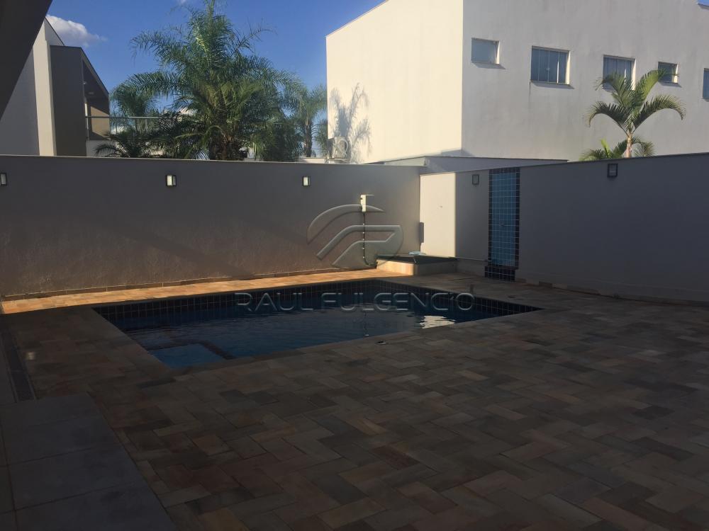 Comprar Casa / Condomínio Sobrado em Londrina apenas R$ 1.380.000,00 - Foto 25