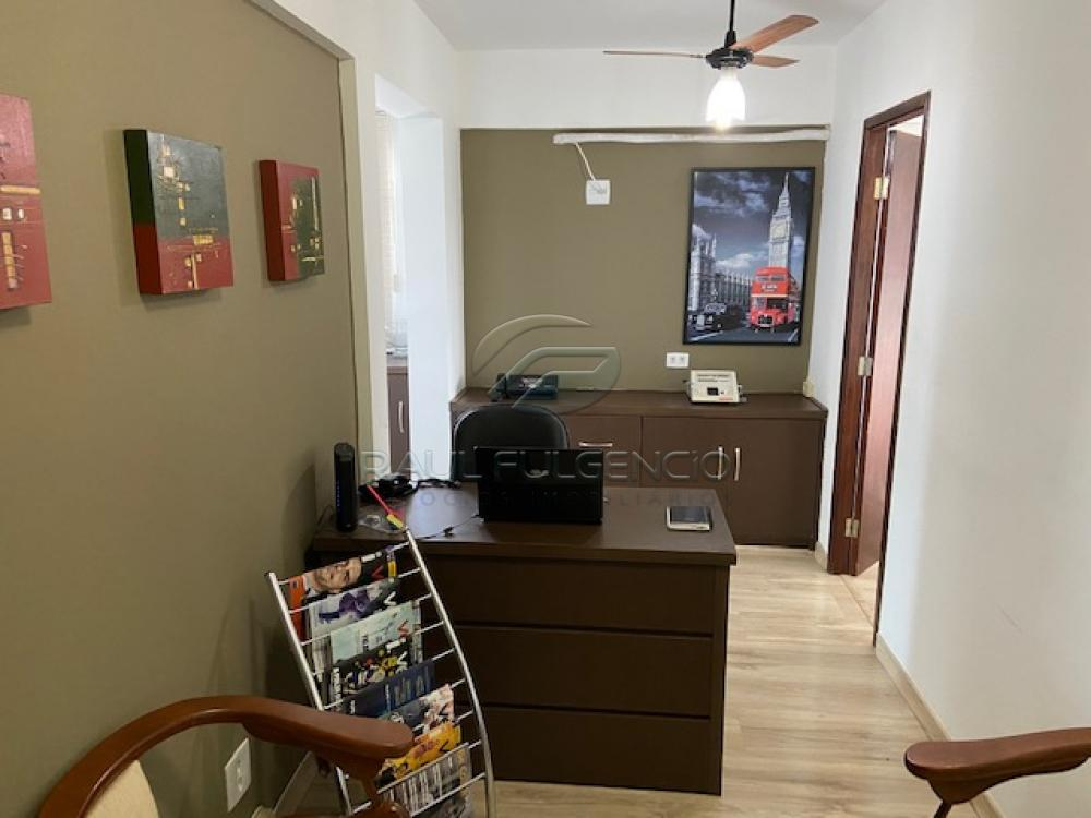 Alugar Comercial / Sala - Prédio em Londrina apenas R$ 1.500,00 - Foto 2