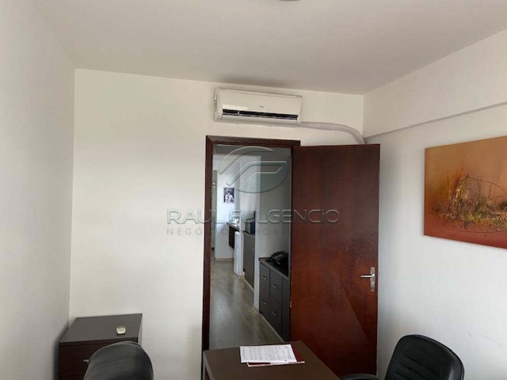 Alugar Comercial / Sala - Prédio em Londrina apenas R$ 1.500,00 - Foto 6