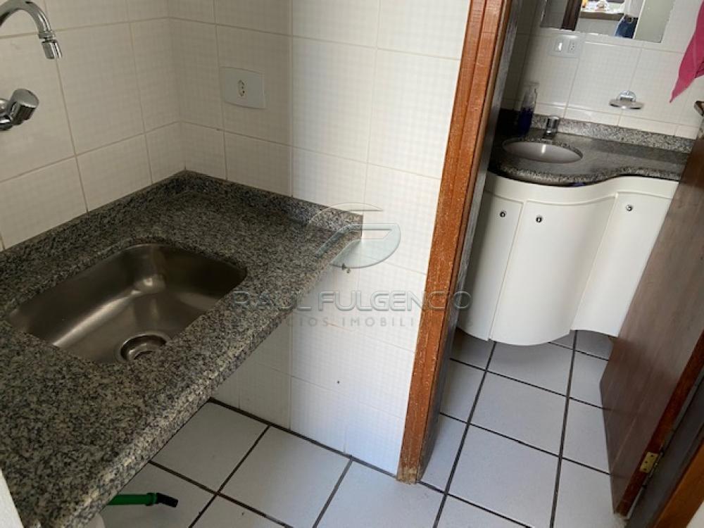 Alugar Comercial / Sala - Prédio em Londrina apenas R$ 1.500,00 - Foto 10