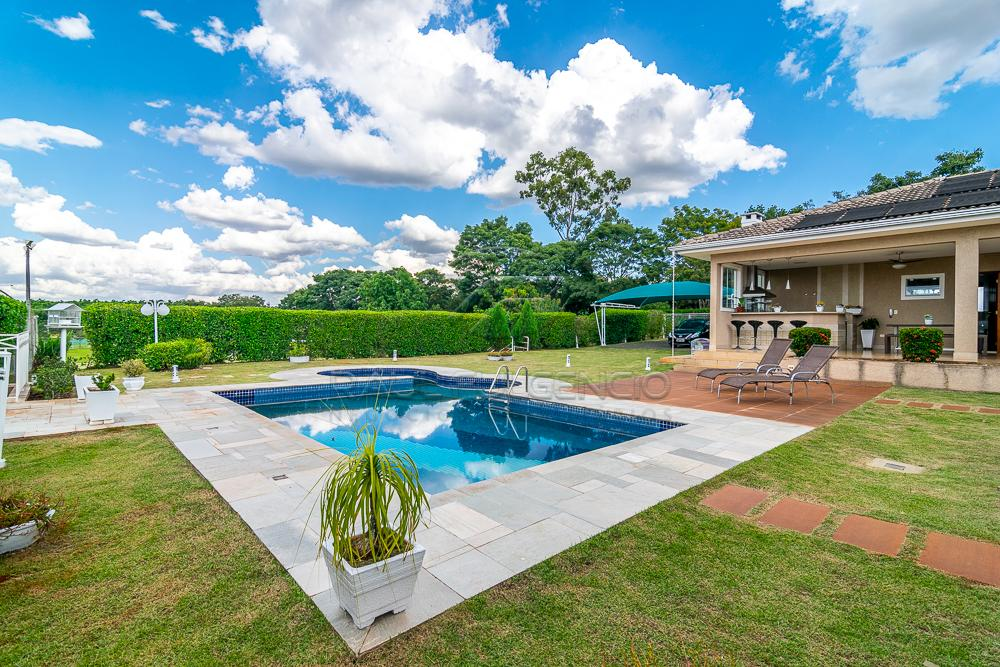 Comprar Casa / Condomínio Térrea em Londrina apenas R$ 1.550.000,00 - Foto 4
