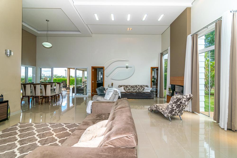 Comprar Casa / Condomínio Térrea em Londrina apenas R$ 1.550.000,00 - Foto 7