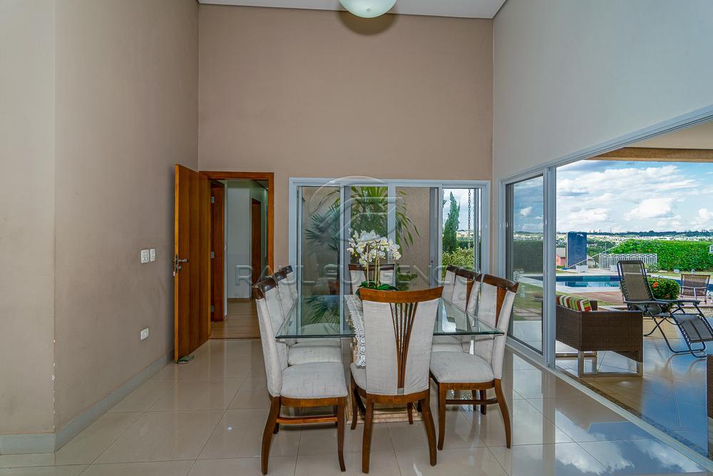 Comprar Casa / Condomínio Térrea em Londrina apenas R$ 1.550.000,00 - Foto 12