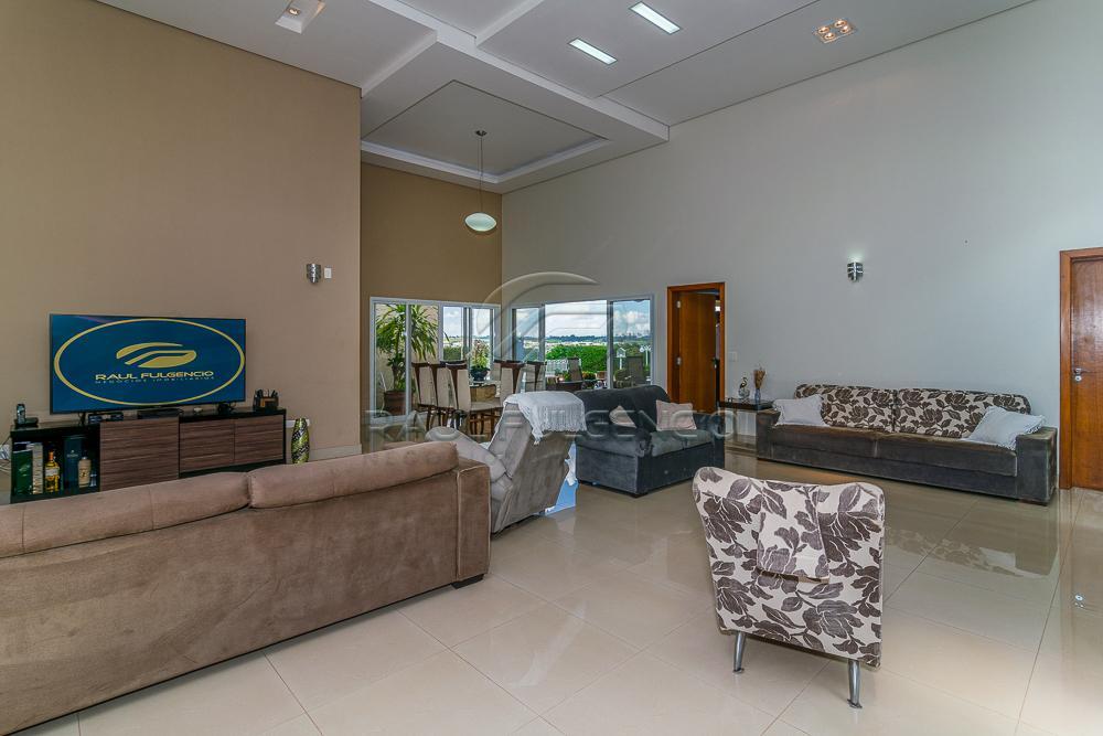 Comprar Casa / Condomínio Térrea em Londrina apenas R$ 1.550.000,00 - Foto 9