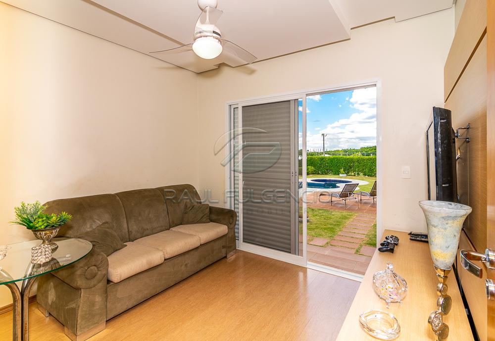 Comprar Casa / Condomínio Térrea em Londrina apenas R$ 1.550.000,00 - Foto 14