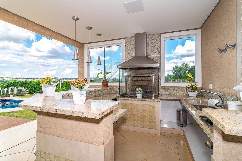 Comprar Casa / Condomínio Térrea em Londrina apenas R$ 1.550.000,00 - Foto 15
