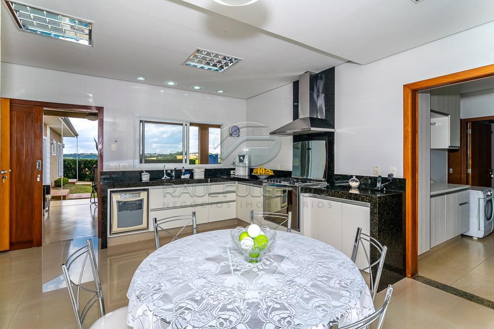 Comprar Casa / Condomínio Térrea em Londrina apenas R$ 1.550.000,00 - Foto 18