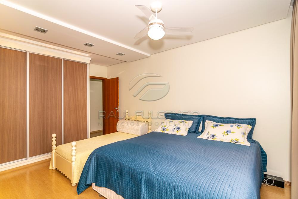 Comprar Casa / Condomínio Térrea em Londrina apenas R$ 1.550.000,00 - Foto 19
