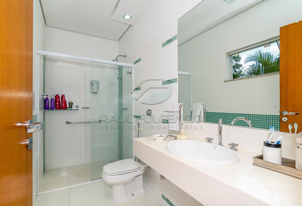 Comprar Casa / Condomínio Térrea em Londrina apenas R$ 1.550.000,00 - Foto 20