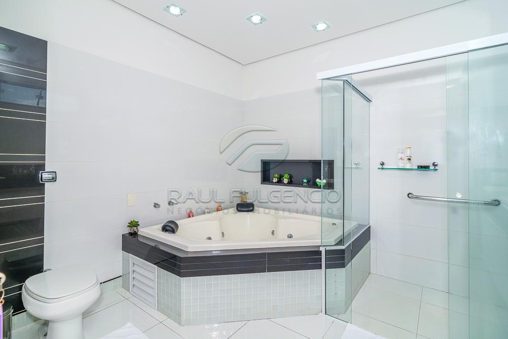 Comprar Casa / Condomínio Térrea em Londrina apenas R$ 1.550.000,00 - Foto 22