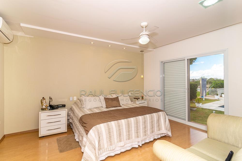 Comprar Casa / Condomínio Térrea em Londrina apenas R$ 1.550.000,00 - Foto 23