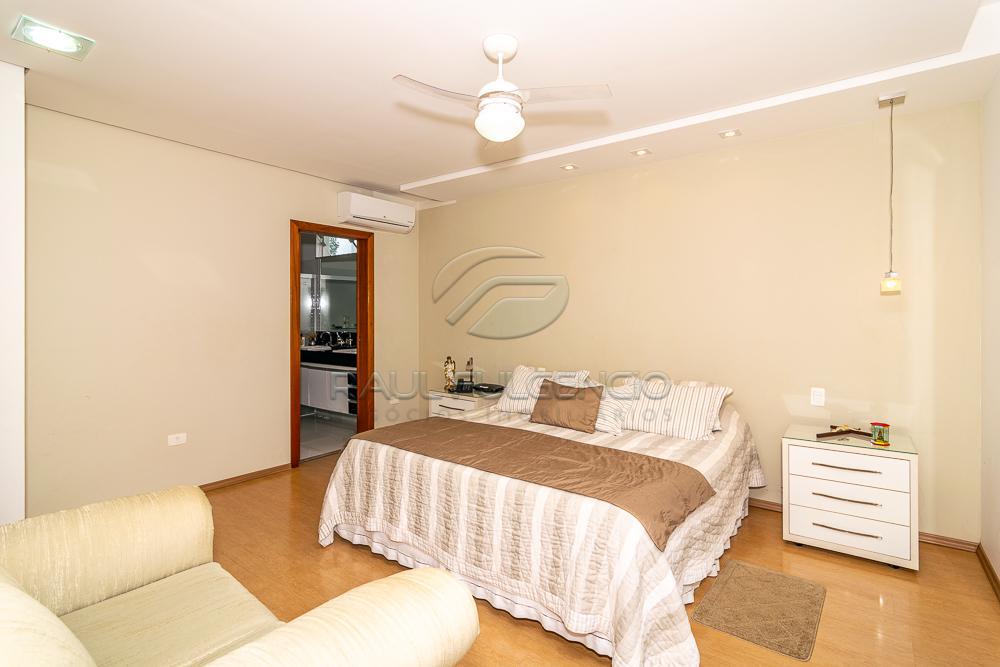 Comprar Casa / Condomínio Térrea em Londrina apenas R$ 1.550.000,00 - Foto 24
