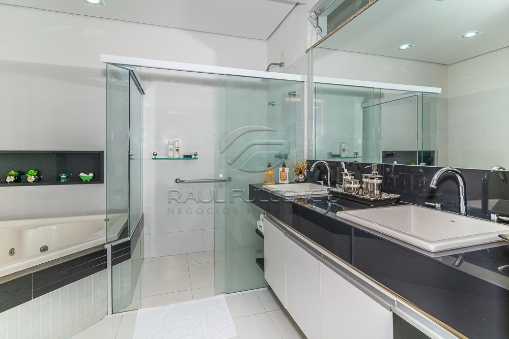 Comprar Casa / Condomínio Térrea em Londrina apenas R$ 1.550.000,00 - Foto 25