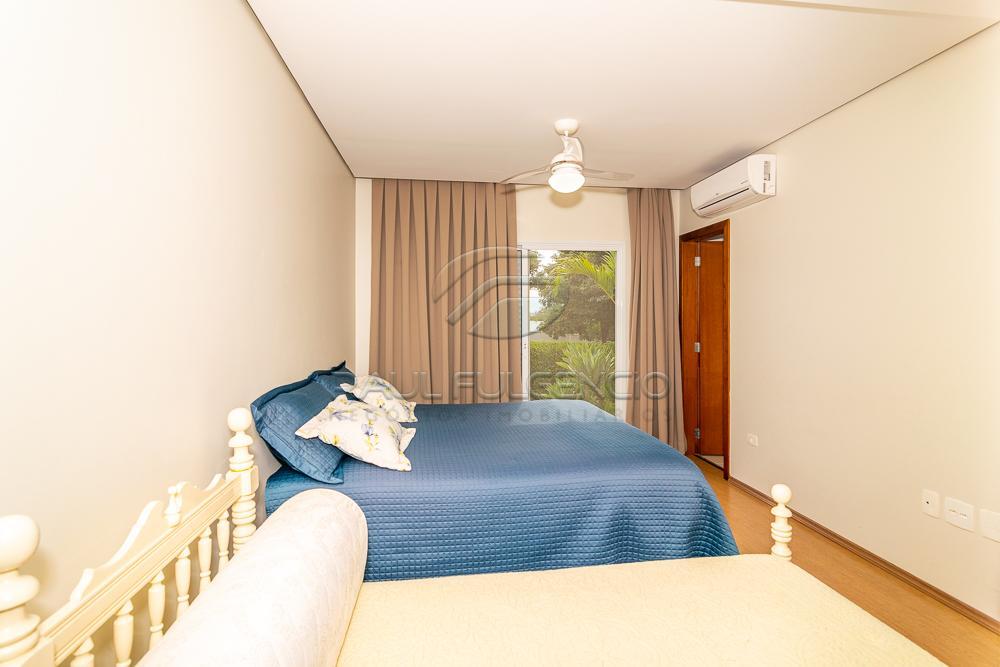Comprar Casa / Condomínio Térrea em Londrina apenas R$ 1.550.000,00 - Foto 26