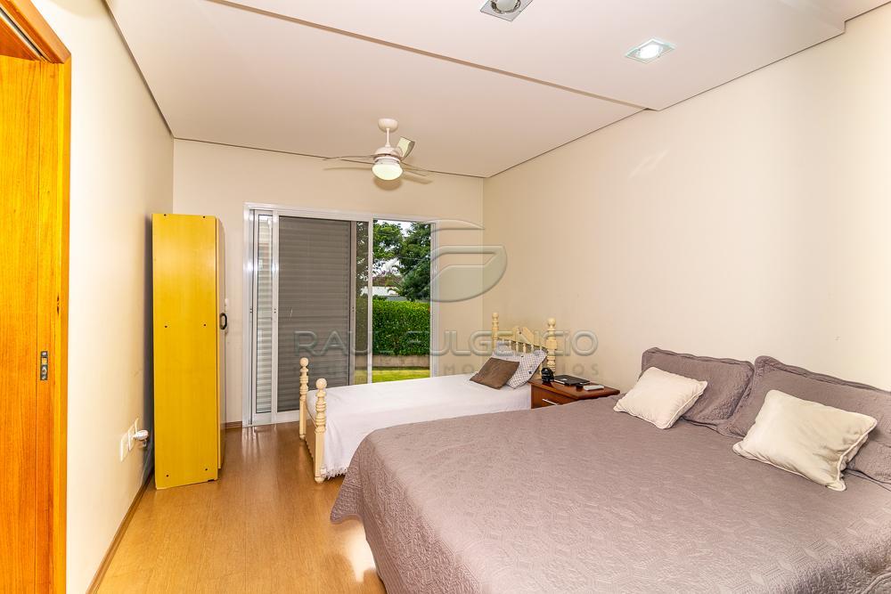 Comprar Casa / Condomínio Térrea em Londrina apenas R$ 1.550.000,00 - Foto 27