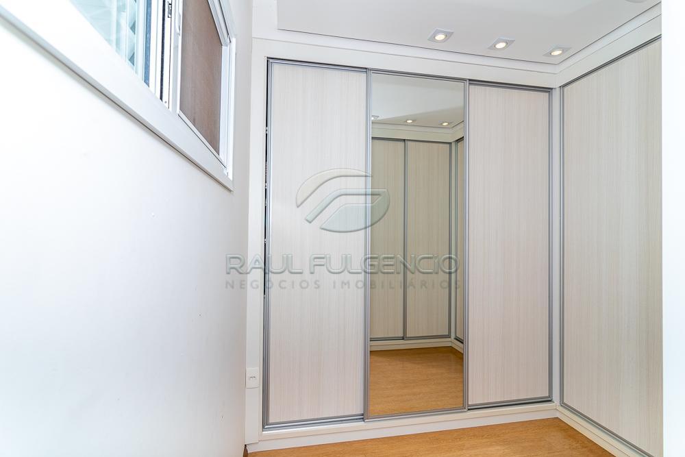 Comprar Casa / Condomínio Térrea em Londrina apenas R$ 1.550.000,00 - Foto 28