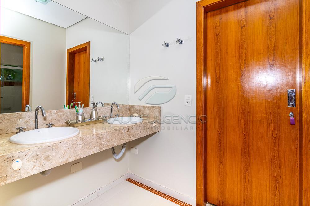 Comprar Casa / Condomínio Térrea em Londrina apenas R$ 1.550.000,00 - Foto 29