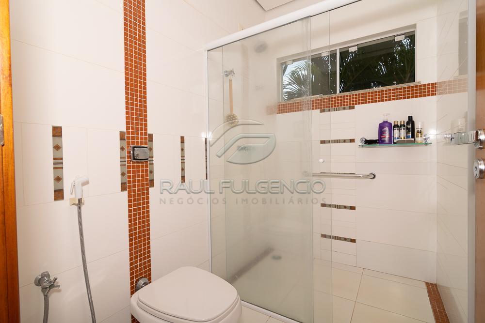 Comprar Casa / Condomínio Térrea em Londrina apenas R$ 1.550.000,00 - Foto 30