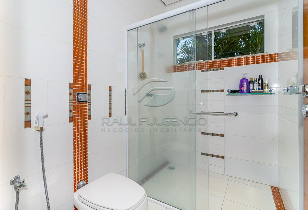 Comprar Casa / Condomínio Térrea em Londrina apenas R$ 1.550.000,00 - Foto 31
