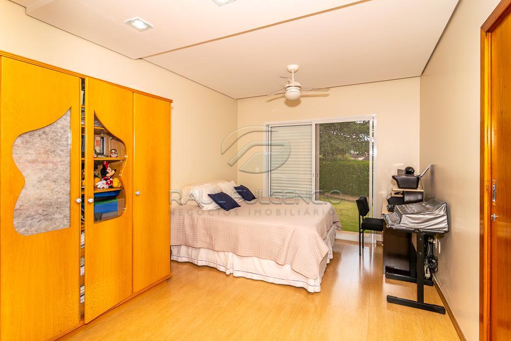 Comprar Casa / Condomínio Térrea em Londrina apenas R$ 1.550.000,00 - Foto 33