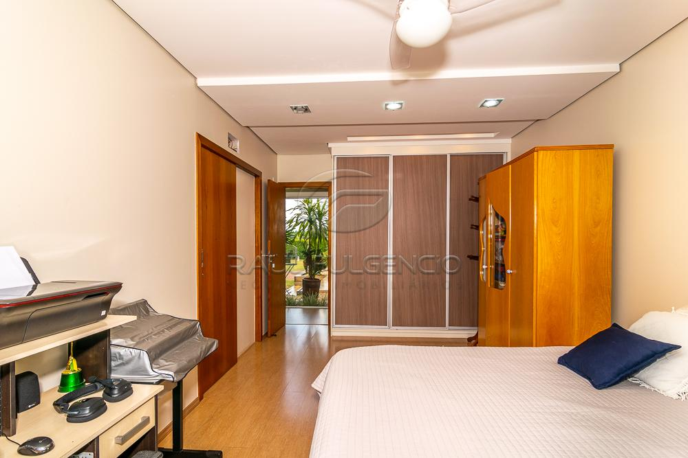 Comprar Casa / Condomínio Térrea em Londrina apenas R$ 1.550.000,00 - Foto 34