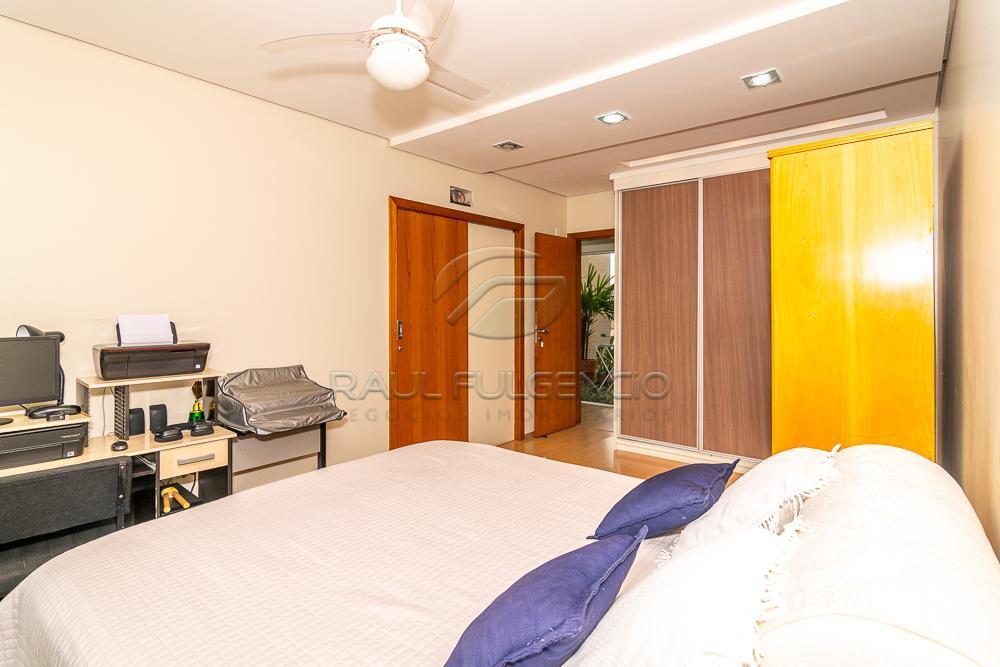 Comprar Casa / Condomínio Térrea em Londrina apenas R$ 1.550.000,00 - Foto 35