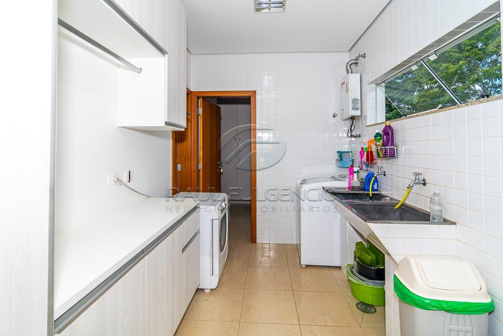 Comprar Casa / Condomínio Térrea em Londrina apenas R$ 1.550.000,00 - Foto 36