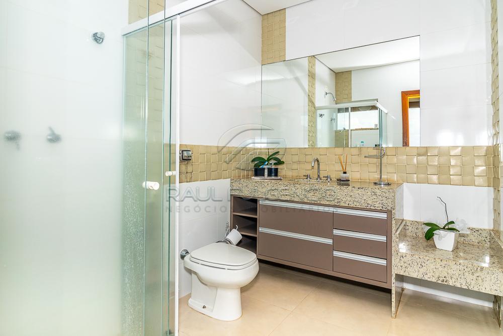 Comprar Casa / Condomínio Térrea em Londrina apenas R$ 1.550.000,00 - Foto 37